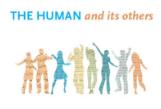 HumanAndItsOthers