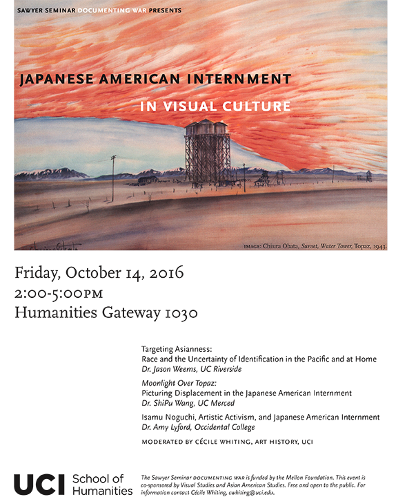 japanese_internment_flier_small