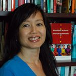 Linda Vo: Asian American Studies; Sociology; Planning, Policy, and Design; Gender and Sexuality Studies