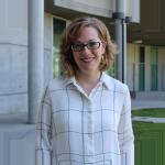 Prof Rebecca Davis