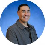 Prof Glen Mimura