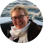 Prof Rachel Sarah O'Toole